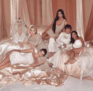 Kris Jenner revealed why their reality TV show KUWTK is ending