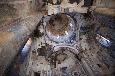 http://eu.greekreporter.com/2016/02/01/old-byzantine-church-found-in-underground-city-in-turkey/