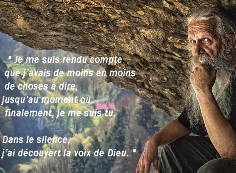 citations sur Dieu