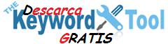 optimizare seo pentru cuvinte cheie