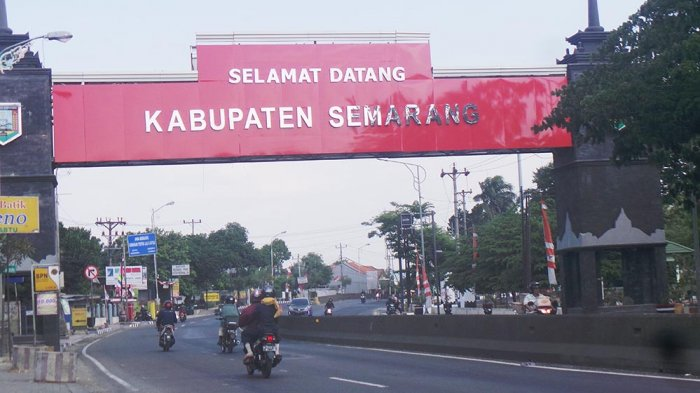 agen-walatra-sehat-mata-softgel-kabupaten-semarang