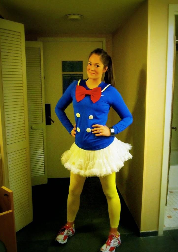 Disney Donna Kay: Virtual Wine and Dine Half Marathon ...  Disney Donna Ka...