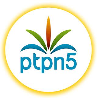 Cara Daftar Mudik Gratis 2018 dari PTPN V