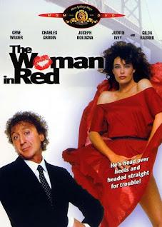 La chica de rojo 1984 online