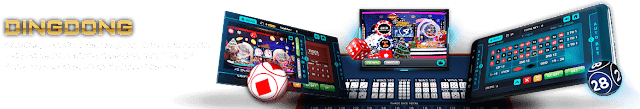 Live dingdong platinumtogel