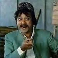 Soorma Bhopali - Jagdeep