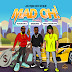 MUSIC: JunkHouse Ft. Iceboxx x Deeno & TheLionKing - Mad OH!