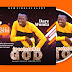[MUSIC] Dare Wonda - irresistible God