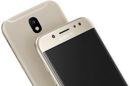 Samsung Galaxy J5 Pro Spesifikasi dan Harga Agustus 2018