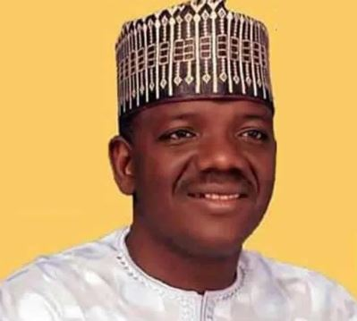 Election Tribunal: Court upholds Mutawalle's election, fines petitioner N5M