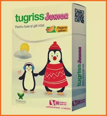 pareri tugriss juniro forum remedii pt dureri in gat la copii