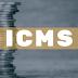 Famurs declara apoio formal ao projeto que mantém atuais alíquotas de ICMS