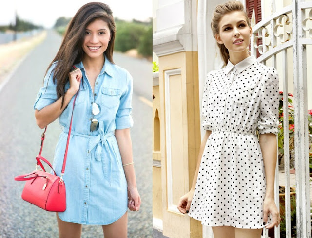 apparel manufacturers in San Diego