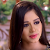 Tu Aashiqui: Pankti denied Ahaan love proposal because of JD fear