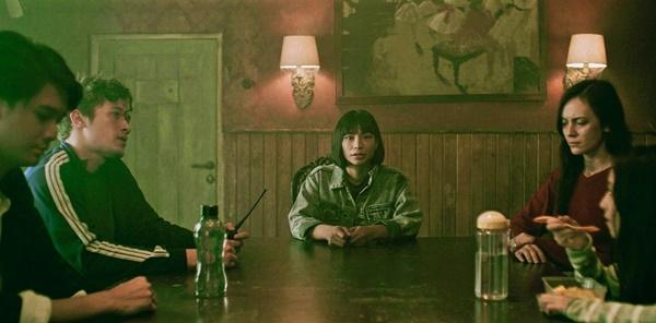 Review Sebelum Iblis Menjemput Ayat 2 (2020), Film Horor Indonesia Terbaru 2020