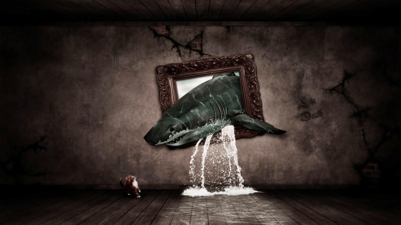 Fondos De Pantalla De Animales Graciosos Y Divertidos: Banco De Imagenes Y Fotos Gratis: Wallpapers Divertidos