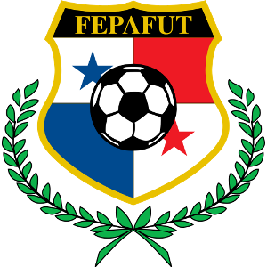 Recent Complete List of Panama Fixtures and results
