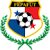 Seleção Panamenha de Futebol - Elenco Atual