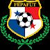 Équipe du Panama de football - Effectif Actuel