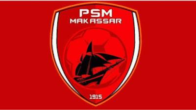 Hasil Pertandingan Shopee Liga 1 2019 : PSM Makassar 4 - 0 Badak Lampung FC