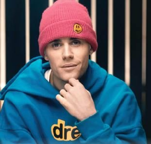 justin-bieber-makes-donation-to-help.html