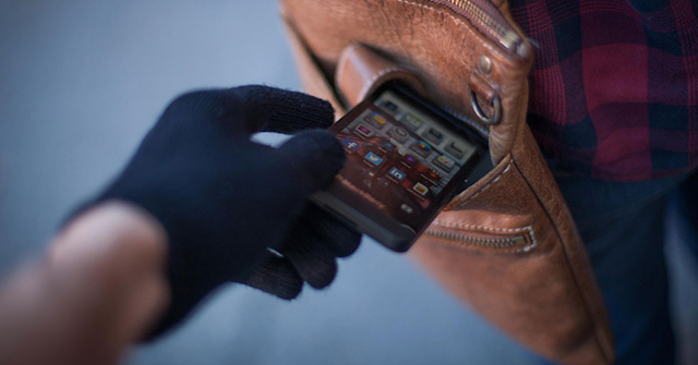 सरकार ने तैयार किया नया प्लान, अब आसानी से मिल जायेगा आपका चोरी हुआ फोन