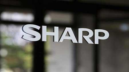Alamat & nomor Telepon Service Center Sharp Denpasar