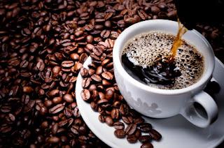 Black coffee peene ke fayde. Benefits of Black coffee in Hindi/Urdu.