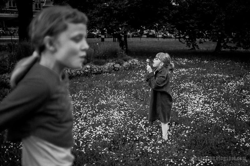 fotografia dzieci, jacek taran, fotograf krakow