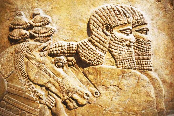 Ану, Лунный бог Нанна, Луна Бог Грех, Иона, Инанна, Иштар, Месопотамия, Мемопотамская мифология, мифология