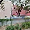 Bank CIMB Niaga Weekend Banking TANGERANG Sabu Minggu Buka
