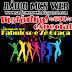 #600 Distúrbio MCs Web #Especial