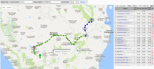 http://www.mobilevslaptop.ooo/2018/07/Track-Real-Time-Train-Running-Status-In-India.html