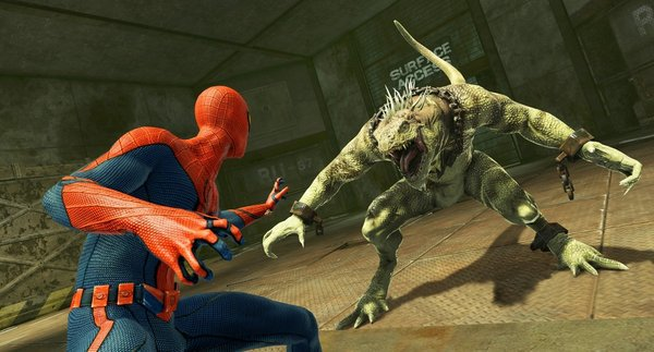 The-Amazing-Spider-Man-pc-game-download-free-full-version