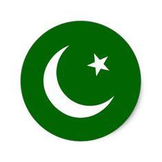 Pakistani%2BFlag%2BHoly%2BDay%2B%252845%2529