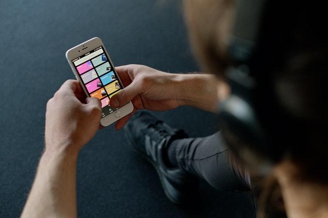 Tag mp3 net Add Photo In Mp3 Song Online आसानी से गानों में फोटो लगाए