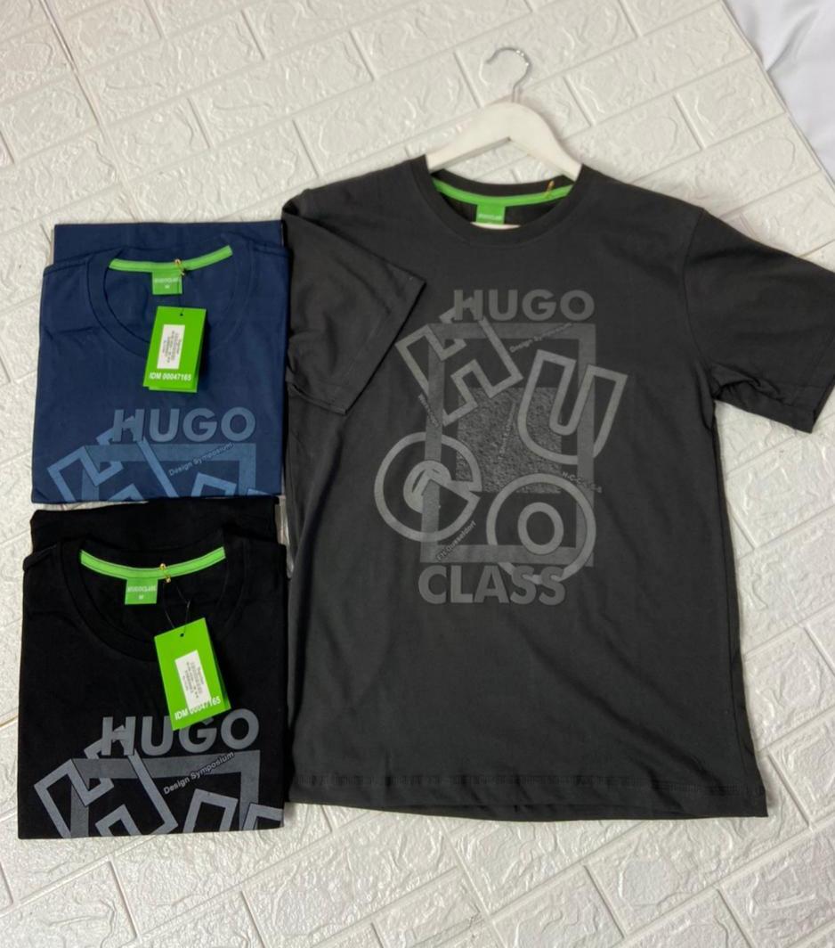 KAOS OBLONG HUGO CLASS 1 (KAOSL0053)