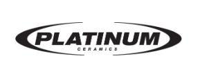 Jual Produk Keramik Platinum Surabaya