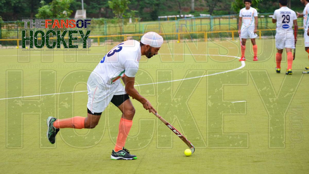 Indian Hockey & Its Importance