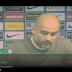 VÍDEO: A Guardiola se le va la olla y dice cosas como estas..., por @Catalega