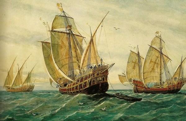 Η Ελλάδα και οι κουρσάροι του Αιγαίου