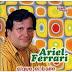 ARIEL FERRARI - SIGUE EL BAILE - 1990 ( RESUBIDO )