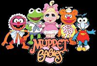 Muppet Babies Season 1 - 7