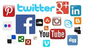 cara-membuat-website-dan-media-sosial-untuk-bisnis