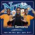 Os Nobita - Uma Semana (Afro House) [Pro:Dj Máximo No Beat]