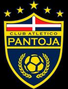 Pantoja a la Liga de Campeones de Concacaf 2021, Cibao a la Liga Concacaf 2020