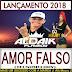 DJ MÉURY A MUSA DAS PRODUÇÕES - AMOR FALSO 2018
