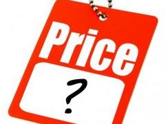 Cara Menentukan Harga Penjualan Barang Product Cost