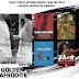 Οι ελληνικές ταινίες που ξεχώρισαν στα βραβεία «Χρυσή Αφροδίτη» του 15ου Διεθνούς Φεστιβάλ Κινηματογράφου Κύπρου