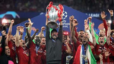 Ngã ngửa Liverpool vô địch Ngoại hạng Anh, chủ Mỹ sắp bán giá 2 tỷ bảng?